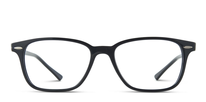 5e1308d934 Ray Ban Glasses Rb 7119. Ray-Ban 7119 Prescription Eyeglasses