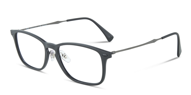 4cafc7fc89 Ray-Ban 8953 Prescription Eyeglasses