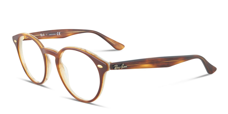 ray ban 2180 prescription eyeglasses. Black Bedroom Furniture Sets. Home Design Ideas