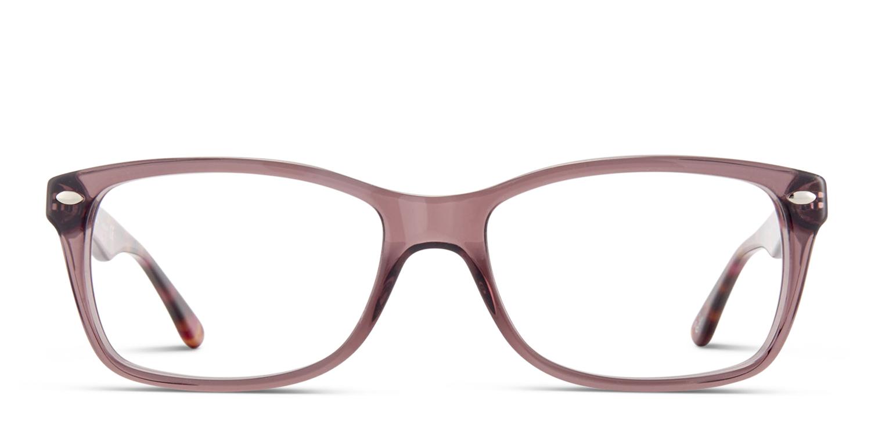 2156161abb Ray-Ban 5228 Prescription Eyeglasses
