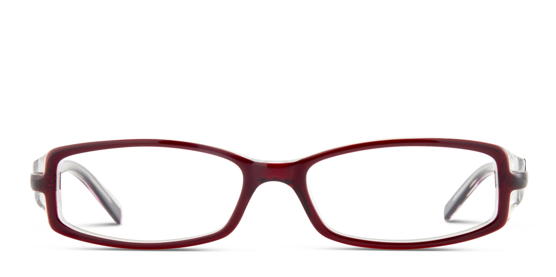 910b94678c DKNY 4593 Prescription Eyeglasses
