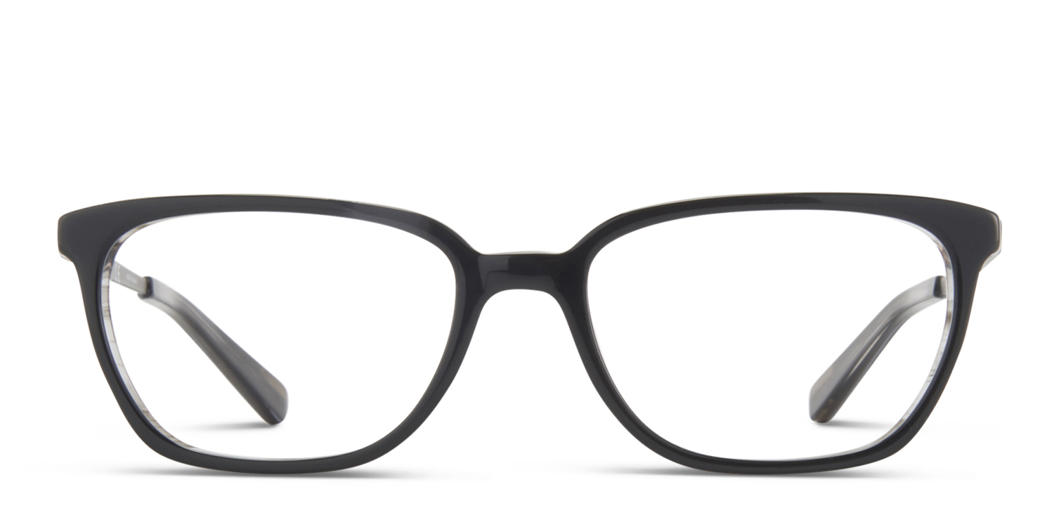 d4015a420e DKNY DY4667 Prescription Eyeglasses