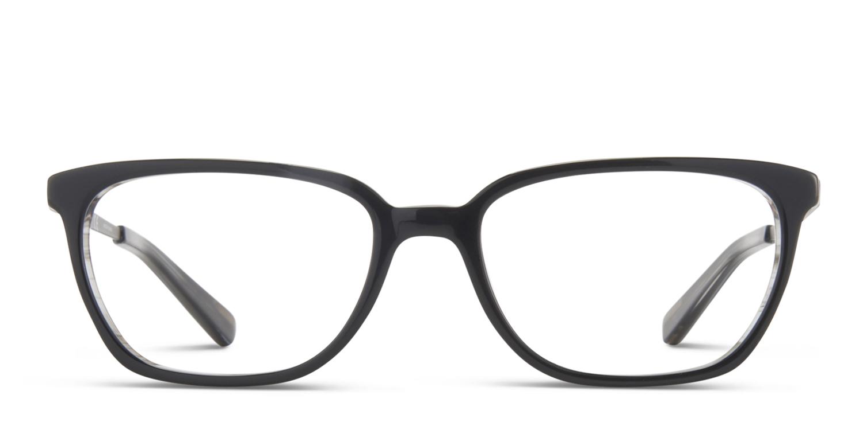 d4015a420e DKNY DY4667 Prescription Eyeglasses