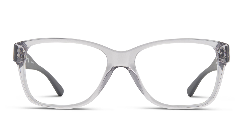 f3a94a3ddf DKNY 4660 Prescription Eyeglasses