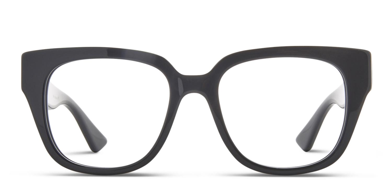 b40b5dbece Gucci GG0037O Prescription Eyeglasses