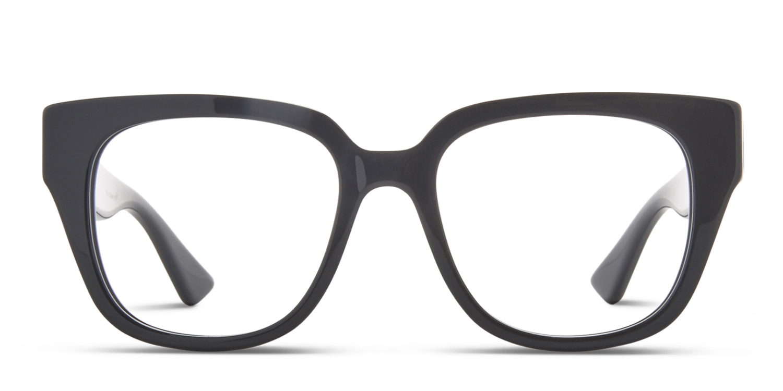Gucci GG0037O Prescription Eyeglasses