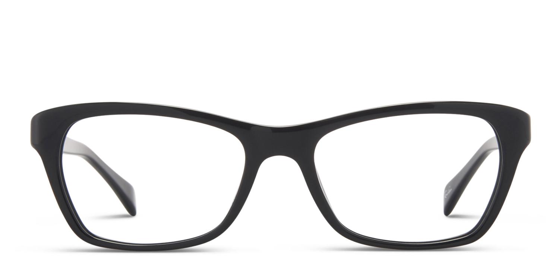 a1a38f832a6 Ray-Ban 5298 Prescription eyeglasses