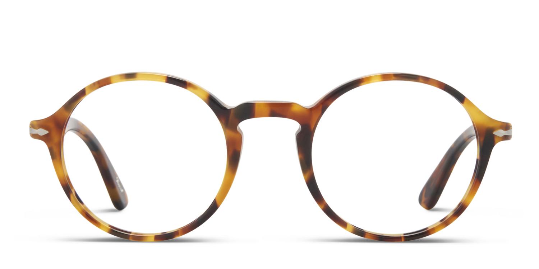 67218a77fb Persol 3141V Prescription Eyeglasses
