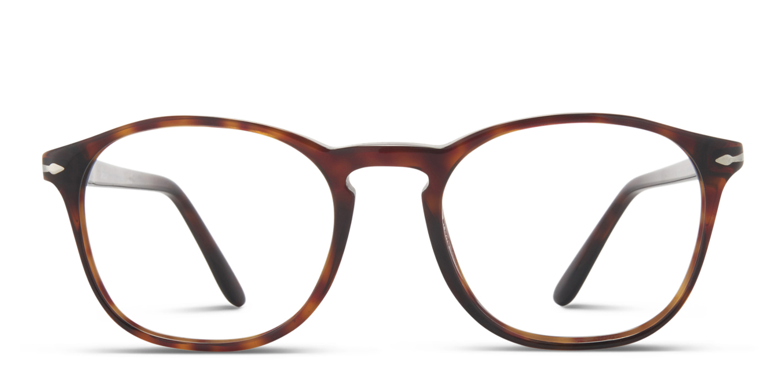bcf1b5243703 Persol 3007V Prescription Eyeglasses