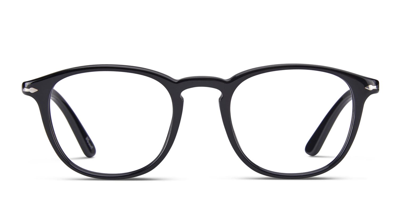 b1150dd3fb Persol 3143V Prescription Eyeglasses