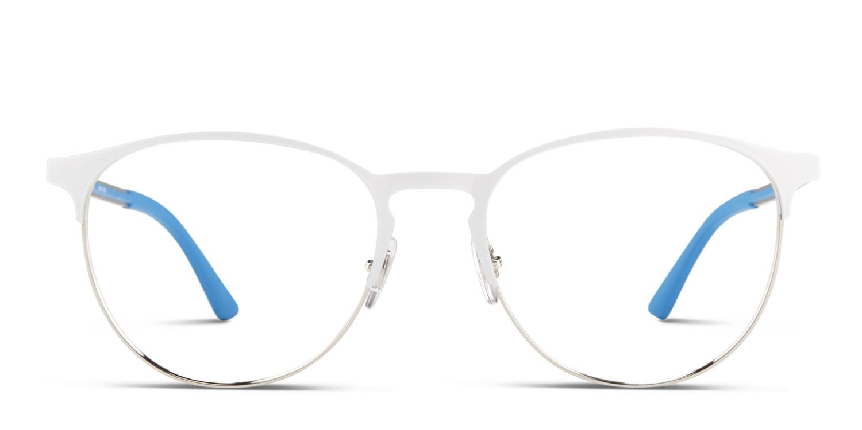 88e440bc8d Ray-Ban 6375 Prescription Eyeglasses