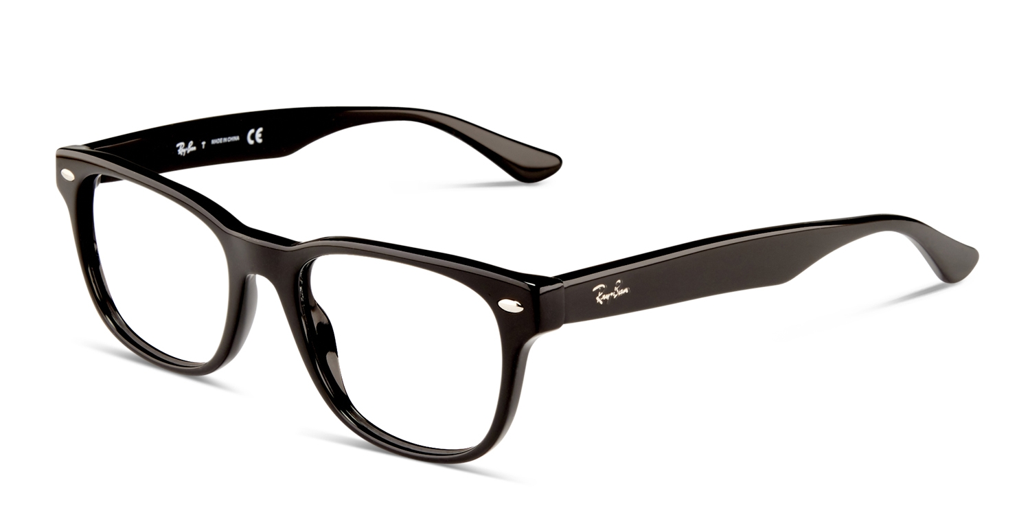 cf2bc0bf556 Ray-Ban 5359 Prescription Eyeglasses