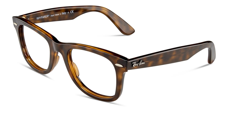 91efc9f2fa3 Ray-Ban 4340V Weige Prescription Eyeglasses