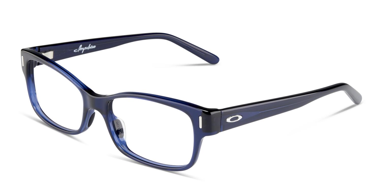 b77963f609 Oakley Impulsive Prescription Eyeglasses