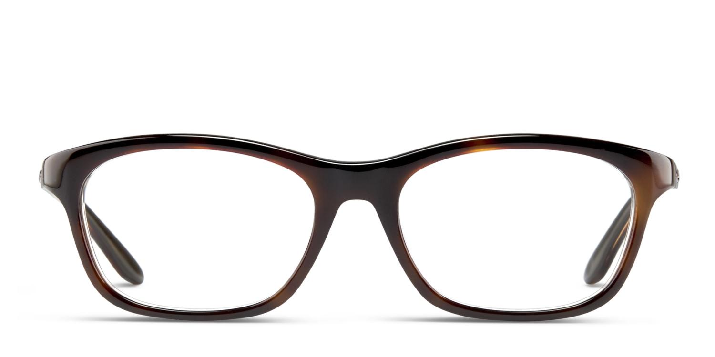 61a644f75d Oakley Taunt Prescription Eyeglasses