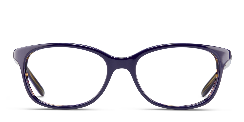 f0ebde3195a8 Oakley Standpoint Prescription Eyeglasses
