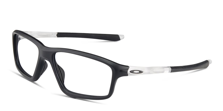 Oakley Crosslink Zero Prescription Eyeglasses
