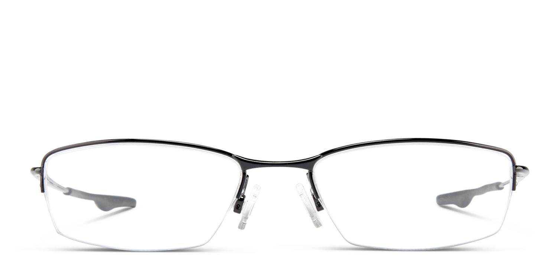 15248aea5a Oakley Wingback Prescription Eyeglasses