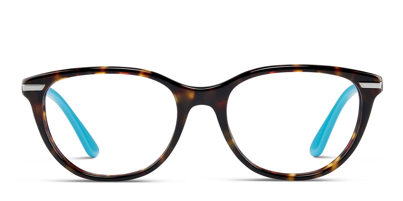 182f0a80a6e Vogue VO2937 Prescription Eyeglasses