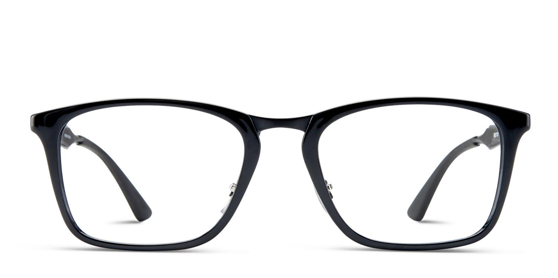 4bff85a044 Ray-Ban 7131 Prescription Eyeglasses