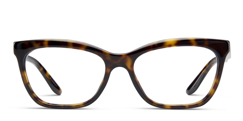 45e1c2d0276 Prada PR 24S Prescription Eyeglasses