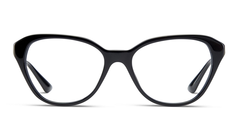 29a2695a58 Prada PR 28SV Prescription Eyeglasses