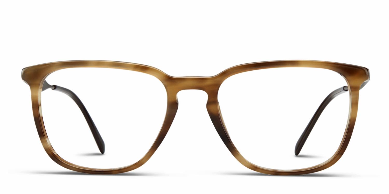 a092c05ec4b Prada PR 07UV Prescription Eyeglasses