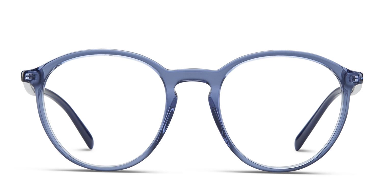 f5298c63bd0 Prada PR 13TV Prescription Eyeglasses