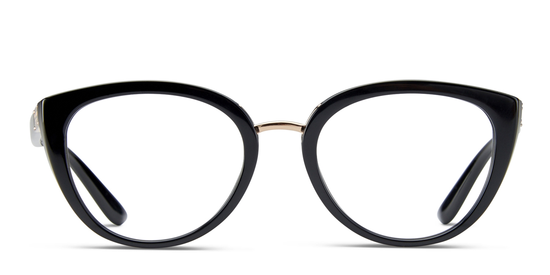 d874456bf7 Dolce   Gabbana DG3262 Prescription Eyeglasses