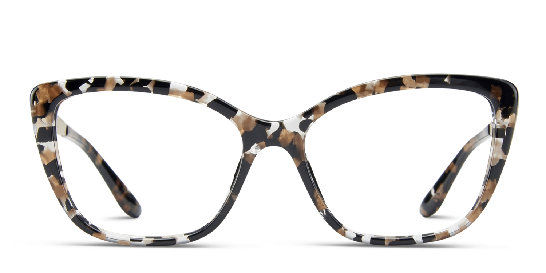 4b1b32e11d1 Dolce   Gabbana DG3280 Prescription Eyeglasses