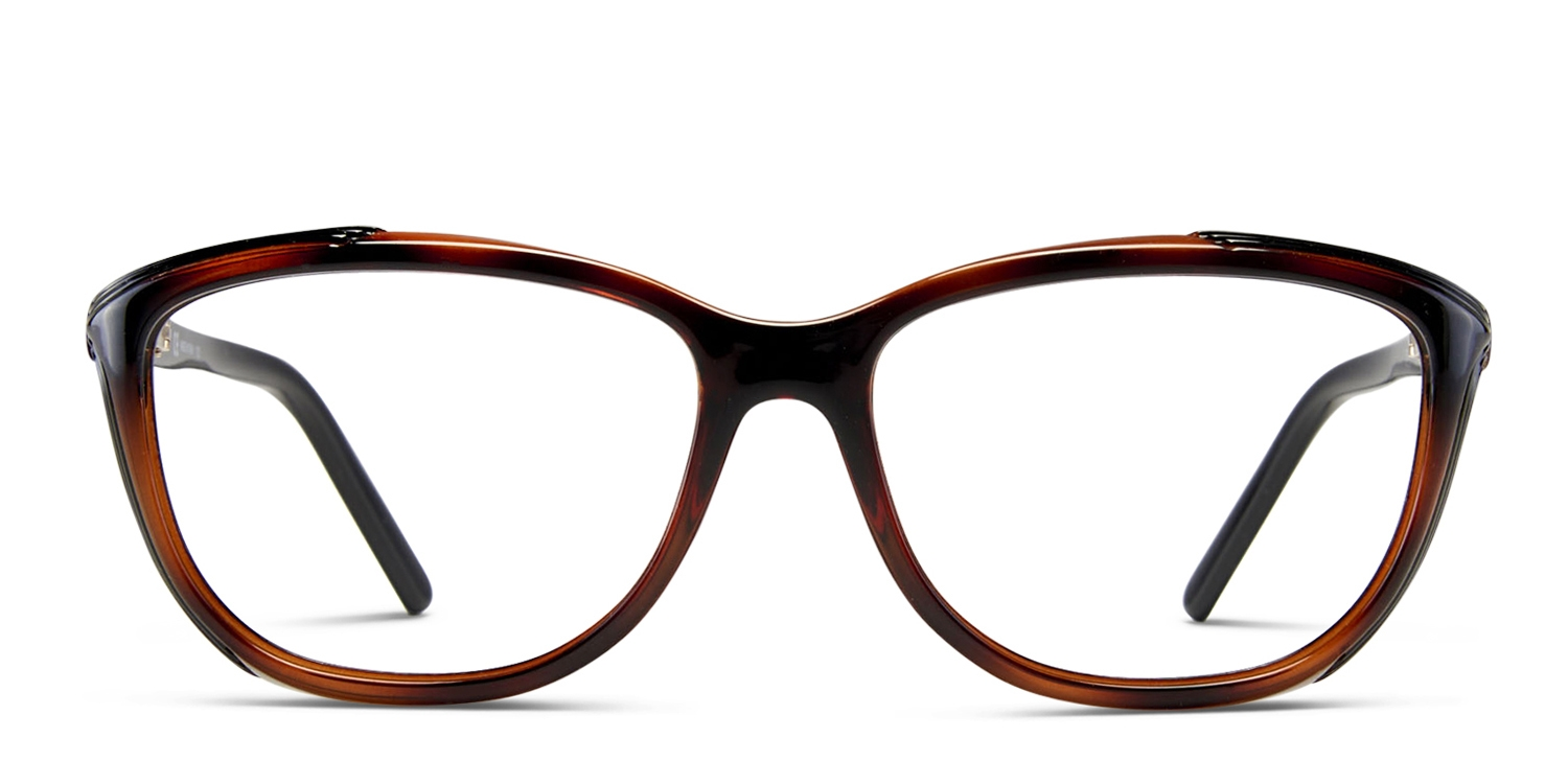 7e8a00f576b Chloe CE2648 Prescription Eyeglasses