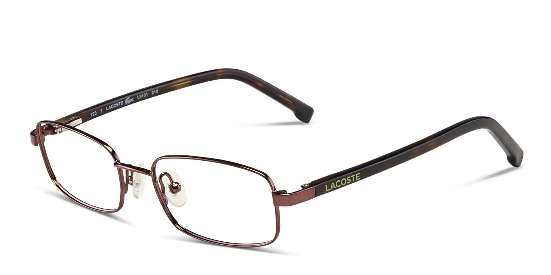 f87b3511c9 Lacoste L3101 Prescription Eyeglasses
