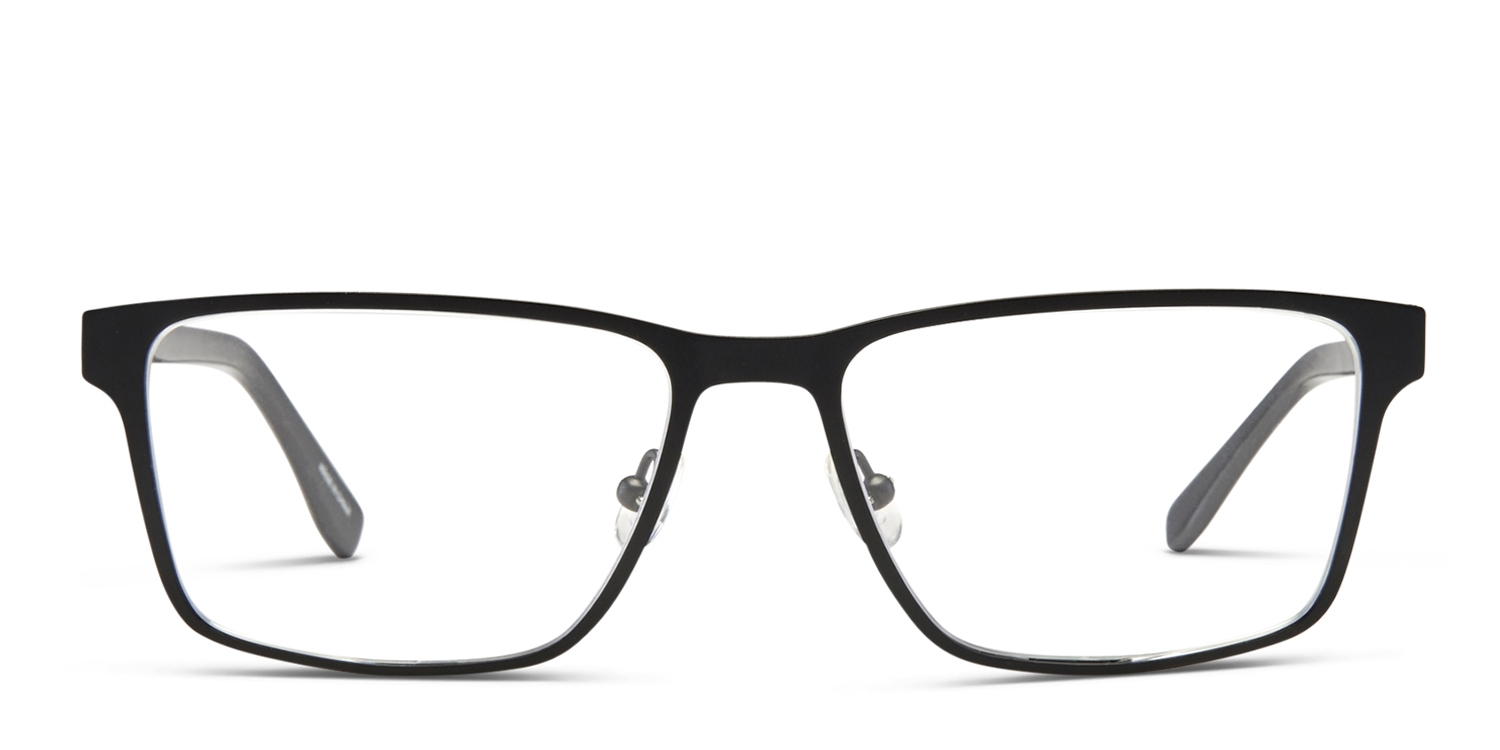 f83df389fb7 Lacoste L2205 Prescription Eyeglasses
