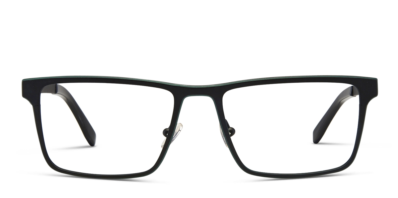 f9390970183 Lacoste L2199 Prescription Eyeglasses