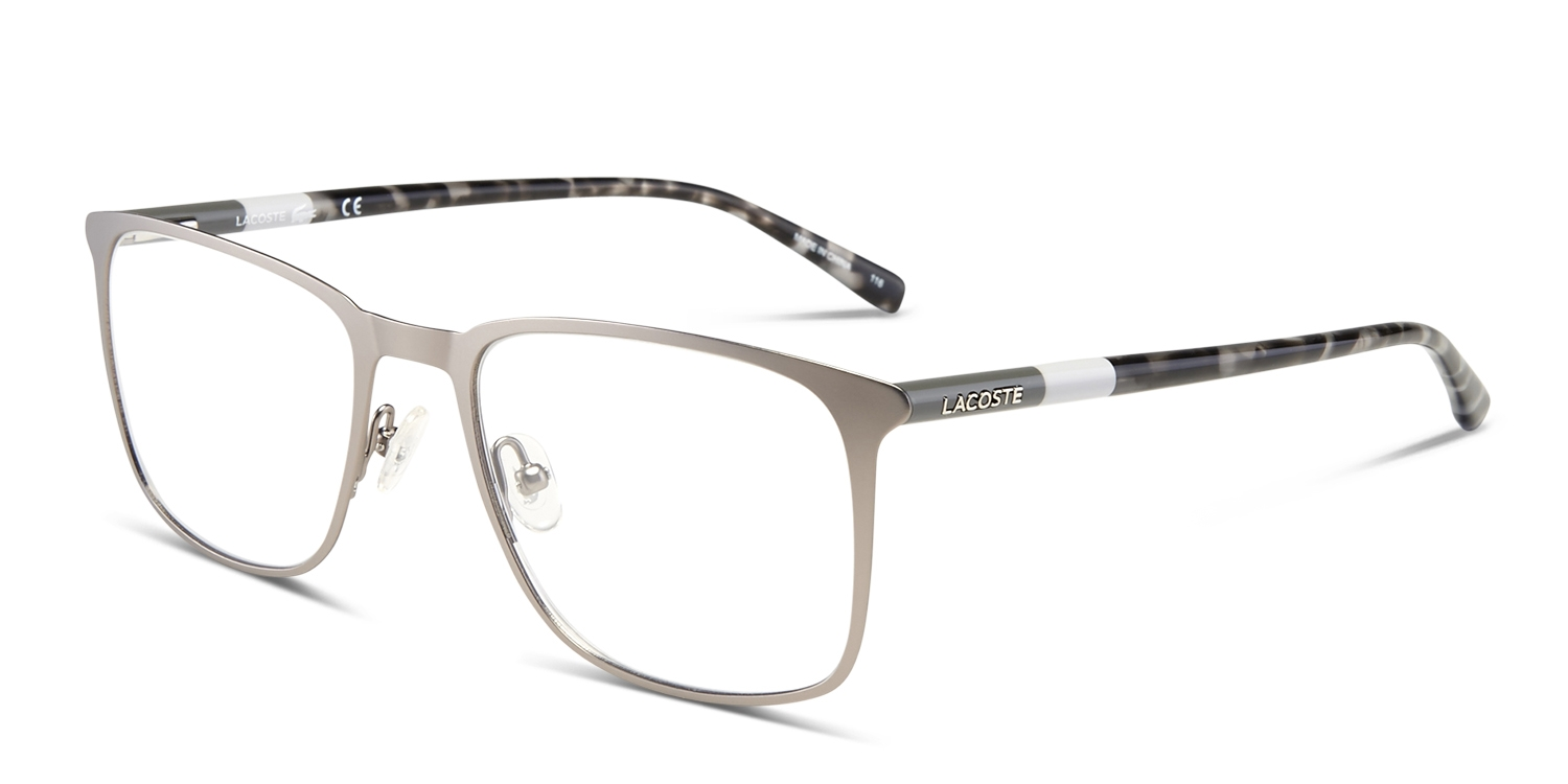 73afaa2f51 Lacoste L2219 Prescription Eyeglasses