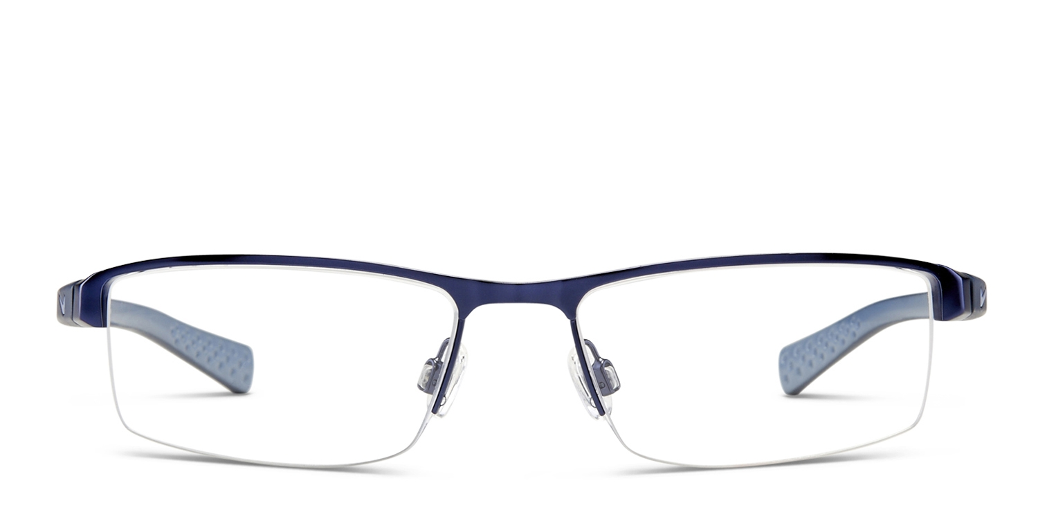 Nike 8095 Prescription eyeglasses
