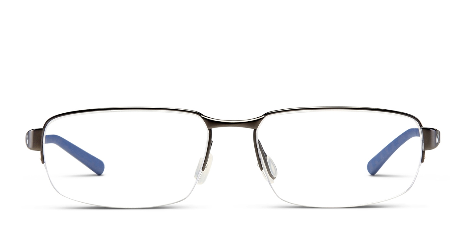 Nike 6051 Prescription eyeglasses