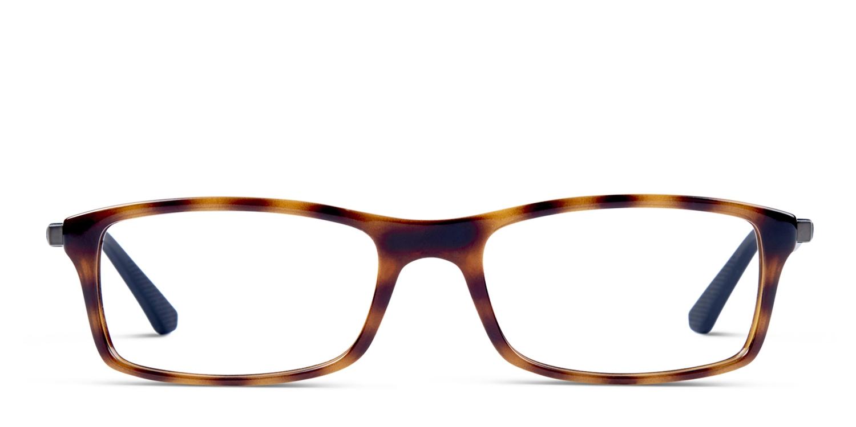 97019a114c Ray-Ban 7017 Prescription Eyeglasses