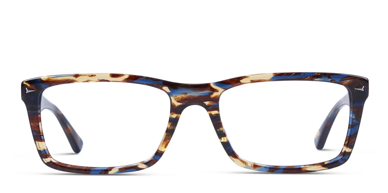 598eb12e53f Ray-Ban 5287 Prescription Eyeglasses
