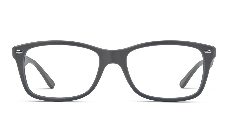 708ee96ed7 Ray-Ban 5228 Prescription Eyeglasses