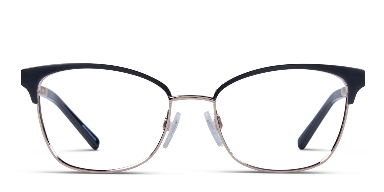 37b3b0403bca1 Michael Kors 0MK3012 Adrianna IV Prescription Eyeglasses