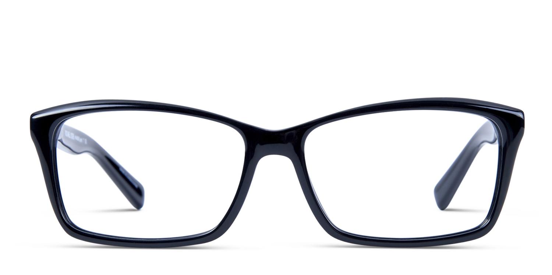 d3855d898c7e Michael Kors Lyra Prescription Eyeglasses