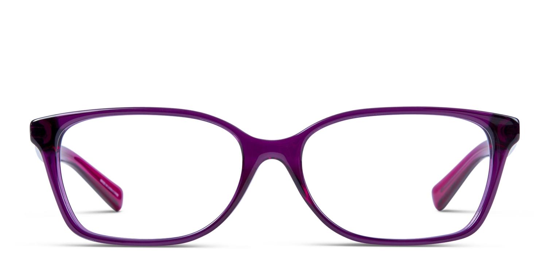 c20af84a55a Michael Kors India Prescription Eyeglasses