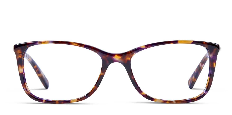8880f73c6319 Michael Kors Antibes Prescription Eyeglasses
