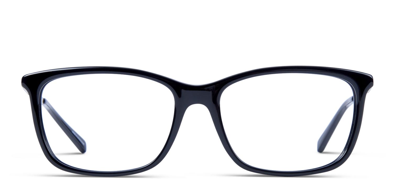 87413930f25 Michael Kors Vivianna II Prescription Eyeglasses