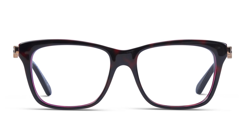 807aa0a7092 Michael Kors Abela IV Prescription Eyeglasses