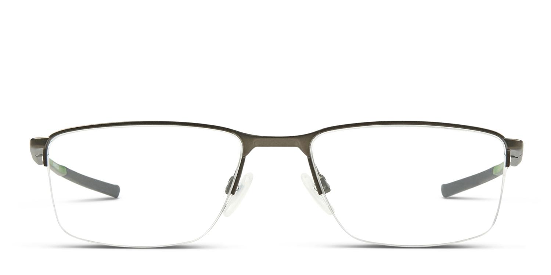 806ccd28ca0 Oakley Socket 5.5 Prescription Eyeglasses
