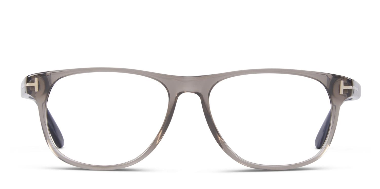 a50d578805c Tom Ford TF5362 by GlassesUSA.com