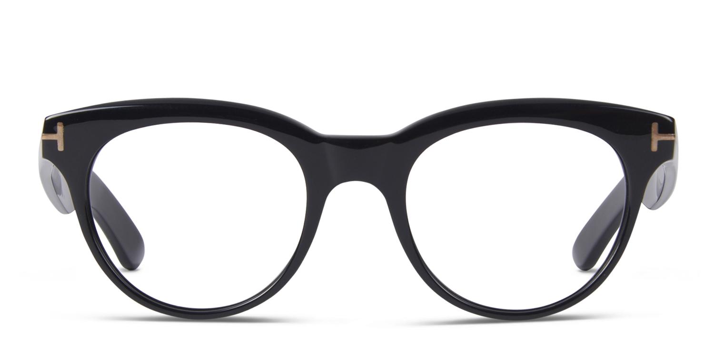 0c0fa196371 Tom Ford TF5378 Prescription Eyeglasses