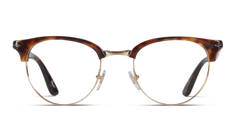 04a3c544b4 Persol 8129V Prescription Eyeglasses